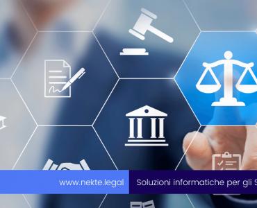 Rimborso di acquisti informatici: il bando per avvocati