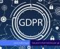 Multe per il GDPR: Italia la più multata nel 2020