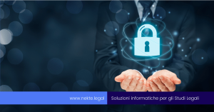 4 tips di sicurezza in Microsoft Teams per gli Studi Legali