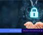 4 tips di sicurezza in Microsoft Teams per gli Studi Legali