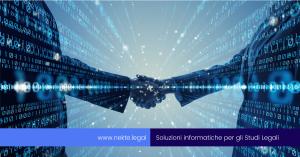 Digitalizzazione legale: 6 modi per evolversi