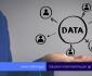 La nuova esperienza di analisi dati in Microsoft Teams