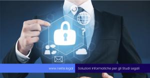 Sicurezza informatica per avvocati nel panorama digitale